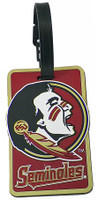 Florida State Bag /Luggage Tag