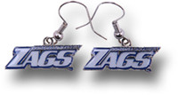 Gonzaga Earrings