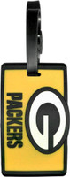 Green Bay Packers Luggage Tag