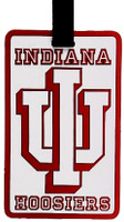 Indiana Bag / Luggage Tag