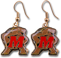 Maryland Earrings