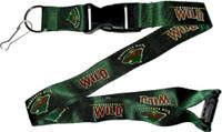 Wild Lanyard