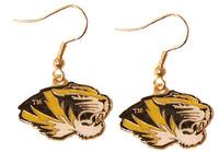 Missouri Earrings