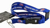 New York Islanders Lanyard