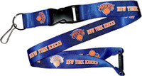 New York Knicks Lanyard