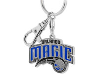 Orlando Magic Key Chain