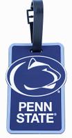Penn State Bag / Luggage Tag