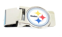 Pittsburgh Steelers Money Clip