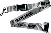 San Antonio Spurs Lanyard