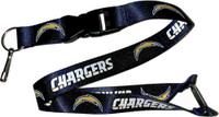 Los Angeles Chargers Lanyard