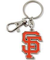 San Francisco Giants Key Chain