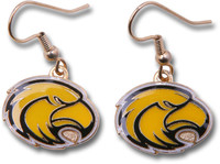 Southern Mississippi Earrings