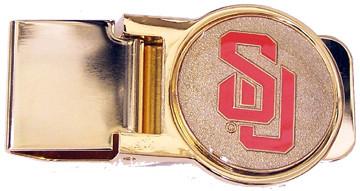 Syracuse Money Clip
