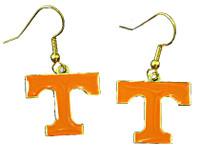 Tennesee Earrings