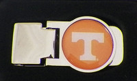 Tennesee Money Clip