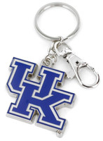 University of Kentucky Key Chain