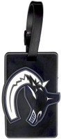Vancouver Canucks Luggage Bag Tag
