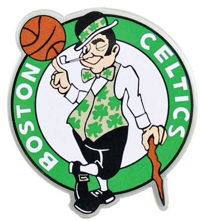 Boston Celtics TV