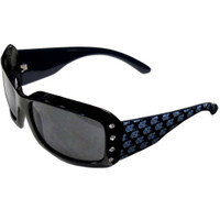 North Carolina Women's Designer Sunglasses