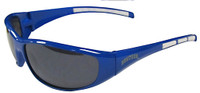 Milwaukee Brewers Sunglasses - Wrap Style