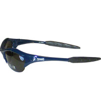 Tennessee Titans Sunglasses - Blade Style