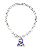 Arizona Logo Bracelet
