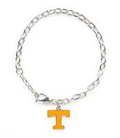 Tennessee Logo Bracelet