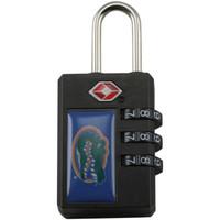 Florida TSA Lock