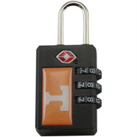 Tennessee TSA Lock