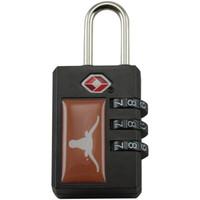 Texas TSA Lock