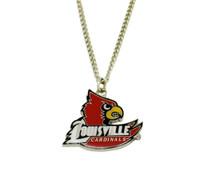 Louisville Logo Pendant