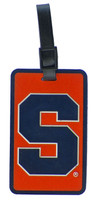 Syracuse Luggage / Bag Tag
