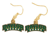 Baylor Earrings