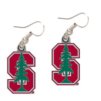 Stanford Earrings