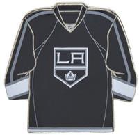 Los Angeles Kings Jersey Pin