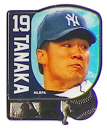 Masahiro Tanaka New York Yankees Photo Pin