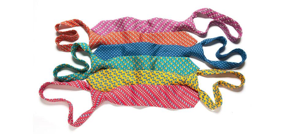 ties-horizontal.jpg