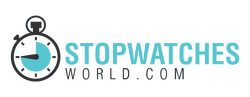 Stopwatchesworld.com