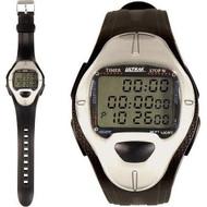 Ultrak 510 Soccer & Referee's Watch