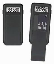 Ultrak T-5 Vibrating Silent Timer