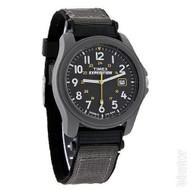 Timex Mens Camper Sport Watch