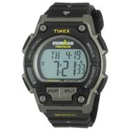 Timex Mens Ironman 30 Lap Sport Watch T5K195