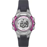 Timex Mens Marathon Sport Digital Sport Watch T5K646