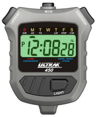 Ultrak 450 Stopwatch Timer - EL Light