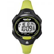 Timex Womens Ironman Digital 10 Lap Sport Watch