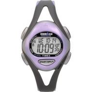 Timex Womens Ironman Triathalon Sport Digital Watch