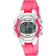 Timex Womens Marathon Digital Sport Watch T5K808 (T5K808)