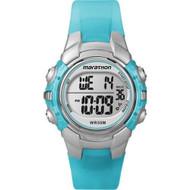 Timex Womens Marathon Digital Sport Watch T5K817