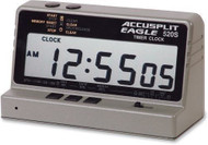 ACCUSPLIT AE520S -  Tabletop Digital Countdown Timer