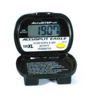 ACCUSPLIT AE120XL